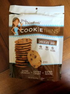Thinsters-Chocolate-Chip-Cookies